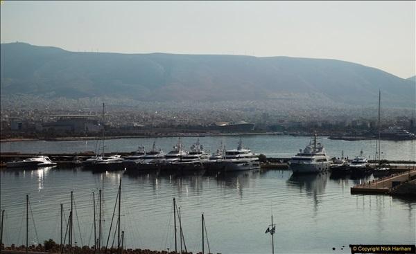 2016-10-07 Athens and the Port of Piraeus.  (47)047