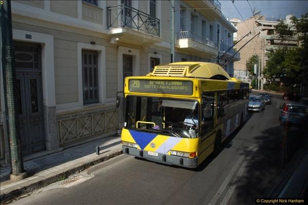 2016-10-07 Athens and the Port of Piraeus.  (50)050