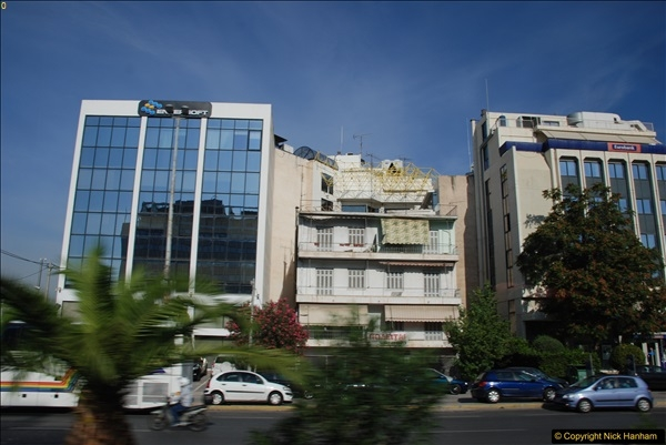 2016-10-07 Athens and the Port of Piraeus.  (53)053
