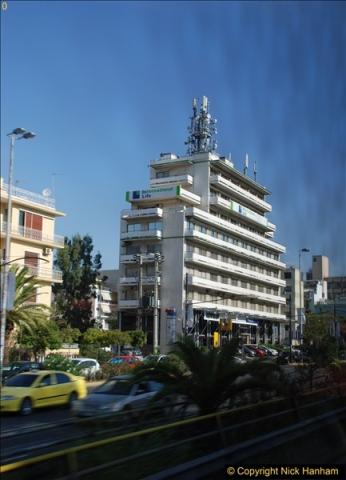 2016-10-07 Athens and the Port of Piraeus.  (56)056