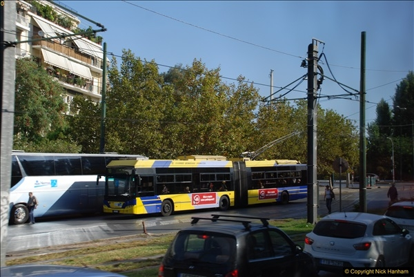 2016-10-07 Athens and the Port of Piraeus.  (62)062