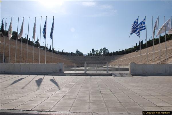 2016-10-07 Athens and the Port of Piraeus.  (71)071