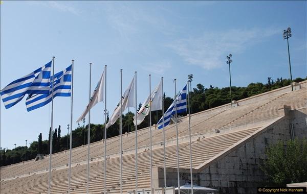 2016-10-07 Athens and the Port of Piraeus.  (72)072