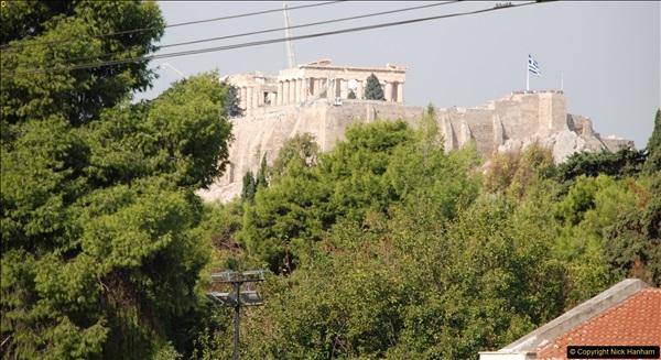 2016-10-07 Athens and the Port of Piraeus.  (73)073