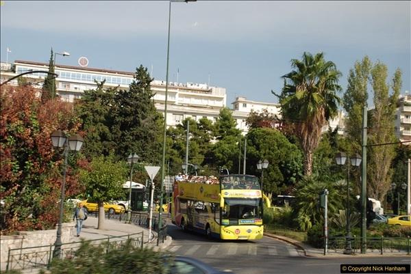 2016-10-07 Athens and the Port of Piraeus.  (77)077