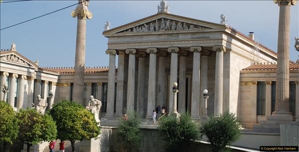 2016-10-07 Athens and the Port of Piraeus.  (90)090