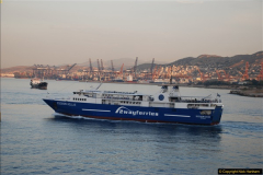 2016-10-07 Athens and the Port of Piraeus.  (10)010