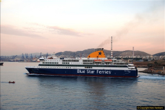 2016-10-07 Athens and the Port of Piraeus.  (4)004