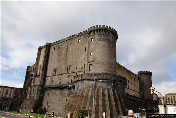 2016-10-09 Naples.  (21)021