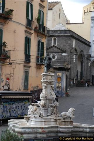 2016-10-09 Naples.  (55)055