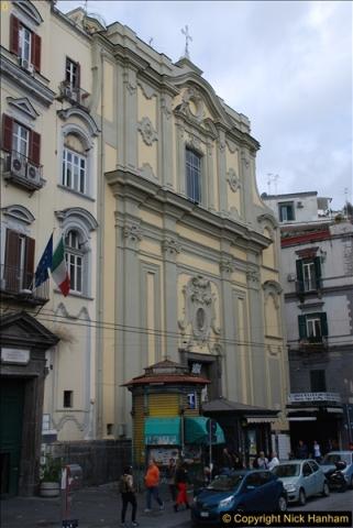 2016-10-09 Naples.  (59)058