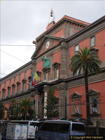 2016-10-09 Naples.  (61)060