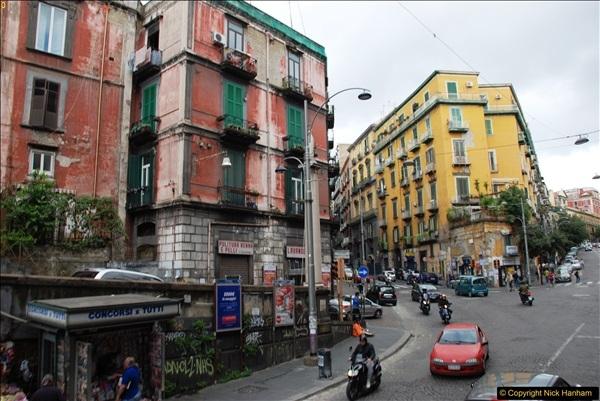 2016-10-09 Naples.  (65)064