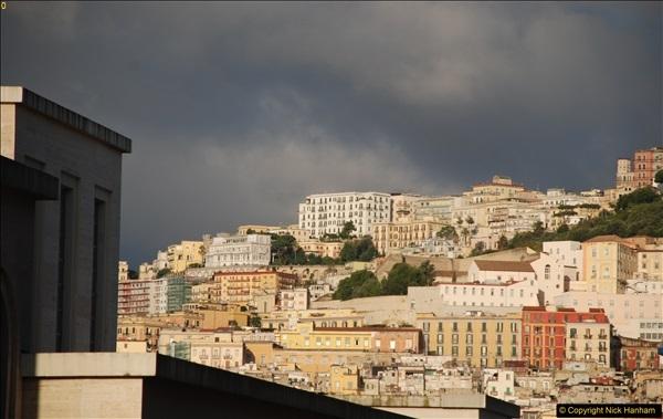 2016-10-09 Naples.  (7)007