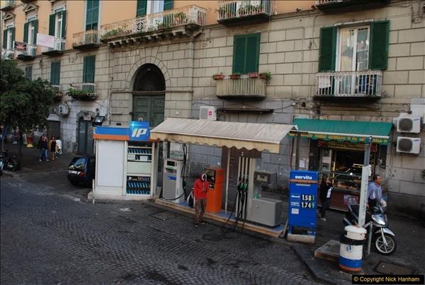 2016-10-09 Naples.  (89)088