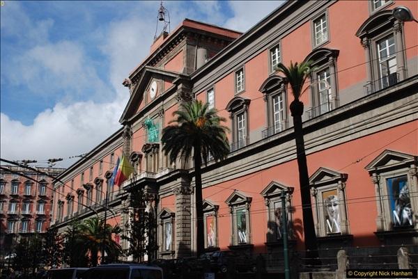 2016-10-09 Naples.  (95)094