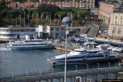 2016-10-09 Naples.  (15)015