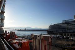 2016-10-09 Naples.  (5)005