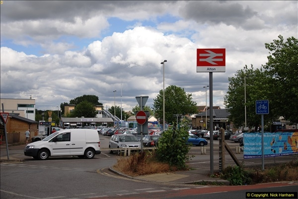 2015-07-19 Alton, Hampshire (Mid Hants Railway). (1)001