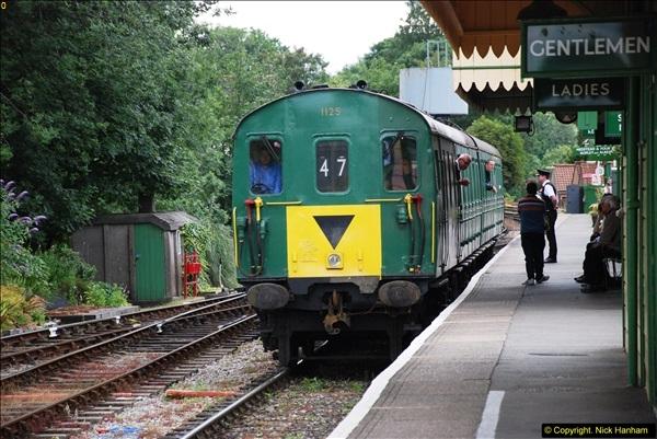 2015-07-19 Alton, Hampshire (Mid Hants Railway). (14)014