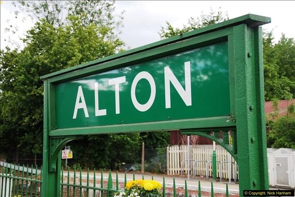 2015-07-19 Alton, Hampshire (Mid Hants Railway). (2)002