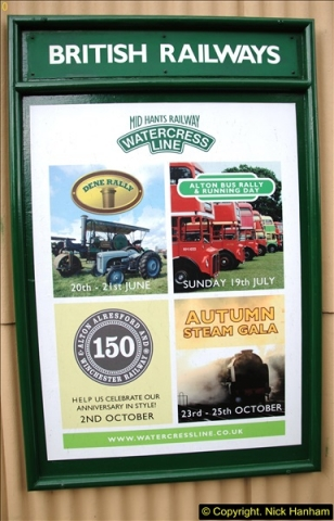 2015-07-19 Alton, Hampshire (Mid Hants Railway). (4)004