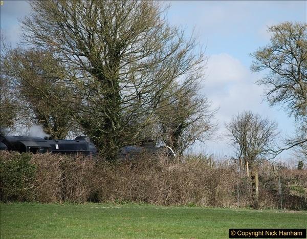 2016-03-31 Mid Hants Railway.  (2)022