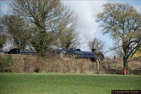 2016-03-31 Mid Hants Railway.  (3)023