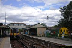 2015-07-19 Alton, Hampshire (Mid Hants Railway). (17)017