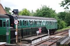 2015-07-19 Alton, Hampshire (Mid Hants Railway). (18)018
