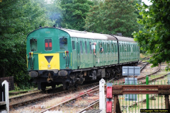 2015-07-19 Alton, Hampshire (Mid Hants Railway). (20)020