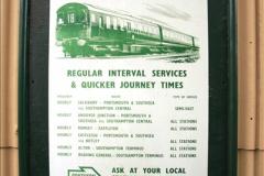 2015-07-19 Alton, Hampshire (Mid Hants Railway). (3)003