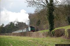 2016-03-31 Mid Hants Railway.  (12)032