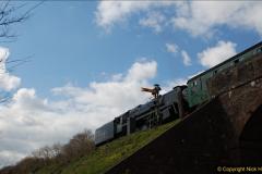 2016-03-31 Mid Hants Railway.  (9)029