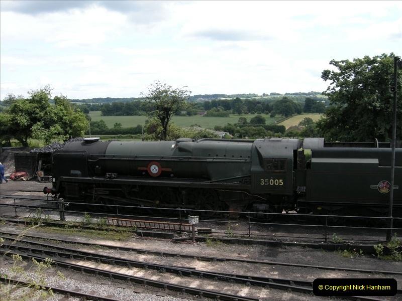 2008-06-11 Mid Hants Railway.  (1)196