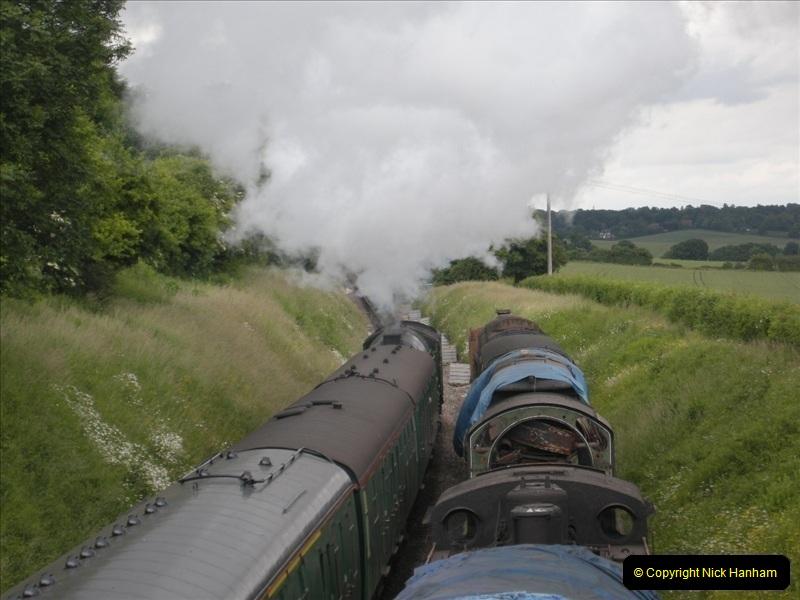 2008-06-11 Mid Hants Railway.  (24)219