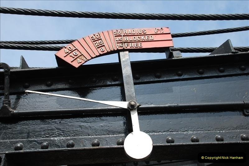 2010-05-19 Mid Hants. Railway.  (49)329