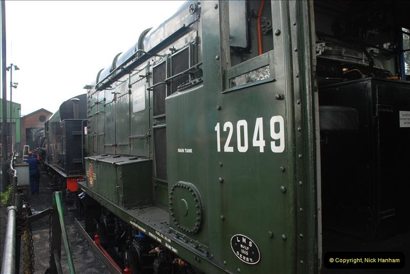 2012-08-02  (17)505