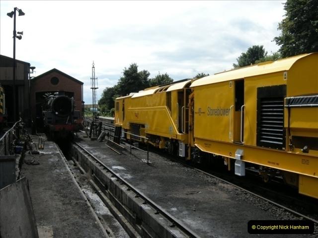 2008-06-11 Mid Hants Railway.  (13)208