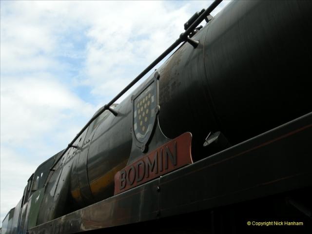 2008-06-11 Mid Hants Railway.  (16)211