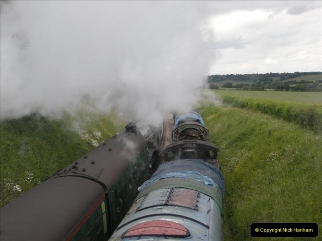 2008-06-11 Mid Hants Railway.  (23)218