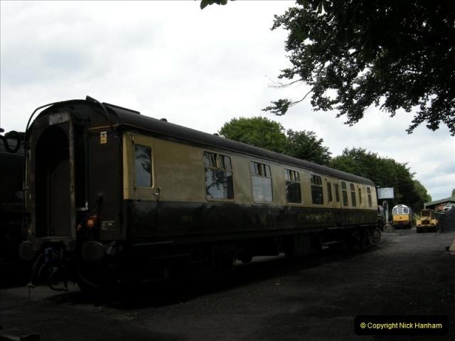 2008-06-11 Mid Hants Railway.  (5)200