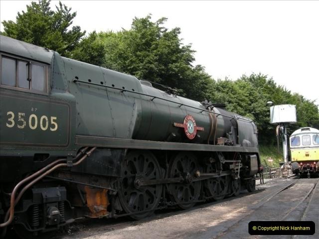 2008-06-11 Mid Hants Railway.  (7)202
