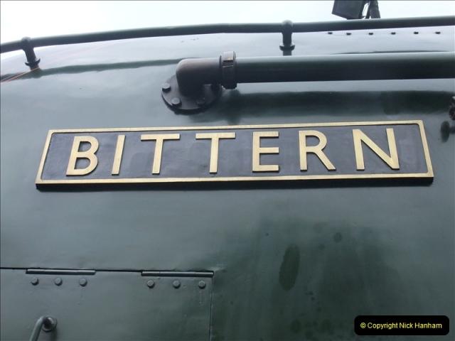 2009-09-30 Mid Hants. Railway.  (13)232