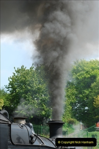 2010-05-19 Mid Hants. Railway.  (13)293
