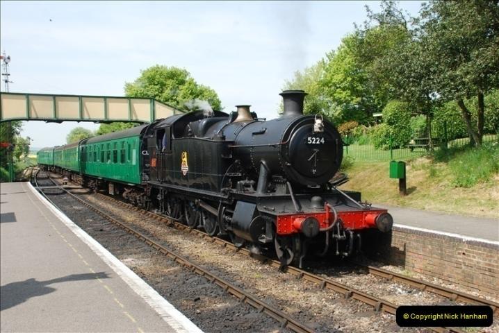 2010-05-19 Mid Hants. Railway.  (6)286
