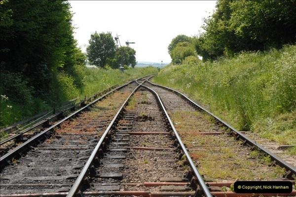 2013-06-06 Mid Hants Railway, Ropley, Hampshire.  (103)