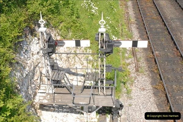 2013-06-06 Mid Hants Railway, Ropley, Hampshire.  (19)
