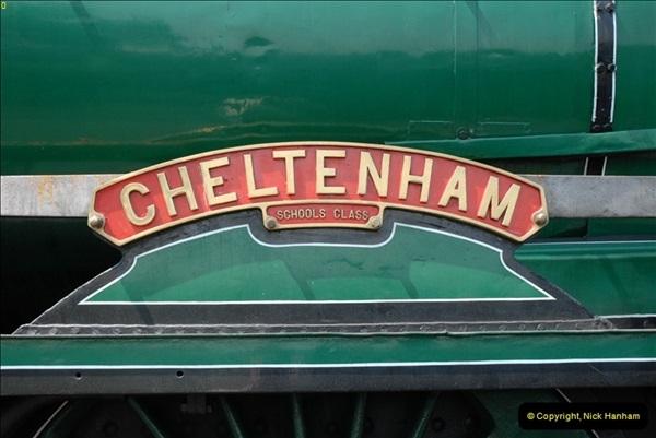 2013-06-06 Mid Hants Railway, Ropley, Hampshire.  (29)
