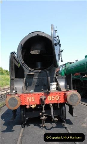 2013-06-06 Mid Hants Railway, Ropley, Hampshire.  (37)
